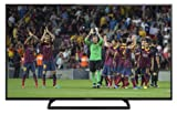 Panasonic TX-32A400B 32-inch HD Ready Slim LED TV with Freeview (New for 2014)