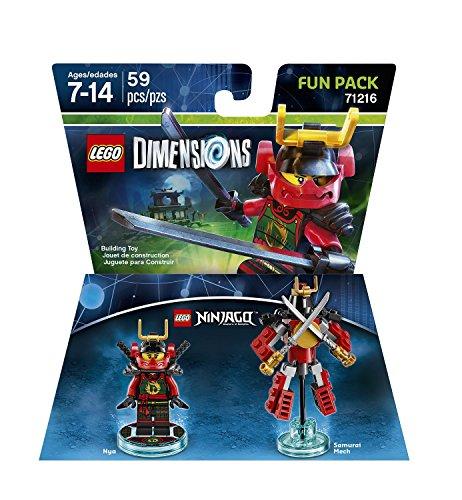 ninjago-nya-fun-pack-lego-dimensions