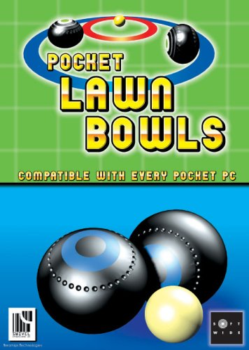 pocket-lawn-bowls