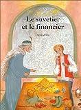 """Afficher """"Le Savetier et le financier"""""""