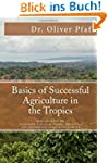 Basics of successful agriculture in t...