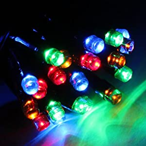 led christmas tree lights cable cable kitchen