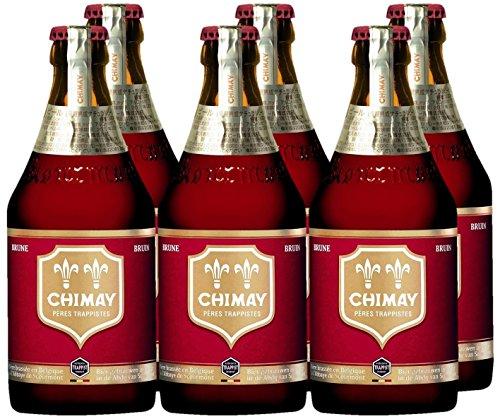 chimay-rouge-beer-6-x-330-ml