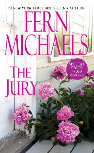 The Jury by Fern Michaels