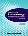 Principles of Pharmacology for Athlet...