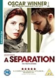 A Separation [DVD]