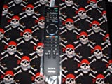 Sony LED 3D TV Bluray Remote