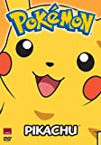 Pokemon 10th Anniversary, Vol. 1 -  Pikachu