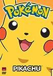 Pokemon: Pikachu - 10th Anniversary:...