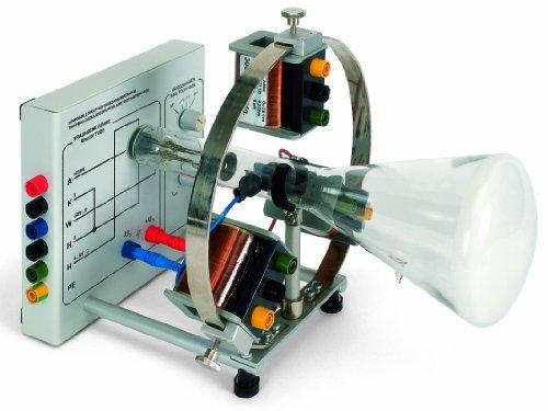 3B Scientific U8481350 Training Oscilloscope