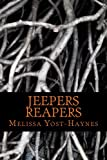 Jeepers Reapers (The Reaper Series)
