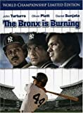 The Bronx Is Burning: World Championship Limited Edition (5pc) [Import]