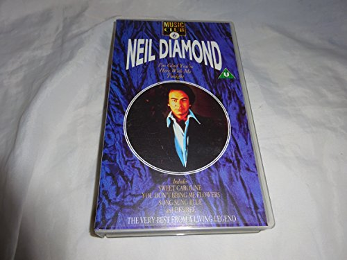 neil-diamond-im-glad-youre-here-with-me-tonight-vhs