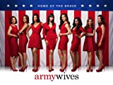 Army Wives: Adjustment Period