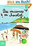 Histoires des Jean-Quelque-Chose (Tom...