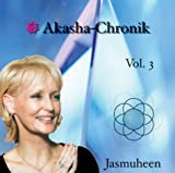 Akasha-Chronik 3 - CD - Jasmuheen