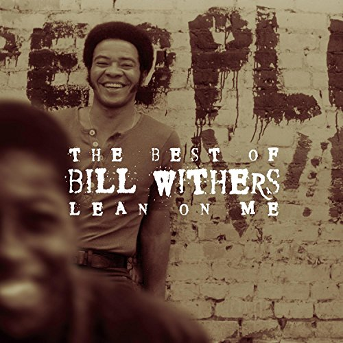 Bill Withers - Bill Withers: Greatest Hits - Zortam Music