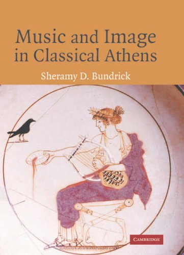 music-and-image-in-classical-athens
