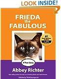 Frieda the Fabulous