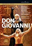 Mozart - Don Giovanni [2 DVDs]