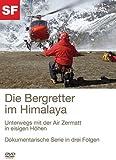 Die Bergretter im Himalaya