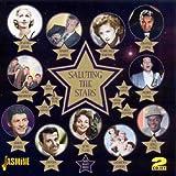 Saluting The Stars Various Artists