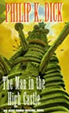 The Man in the High Castle (Roc) (014017172X) by Dick, Philip K.