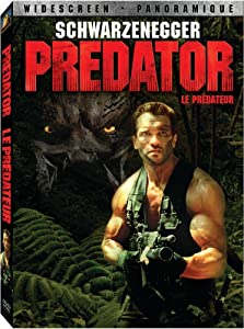 Predator (Widescreen)