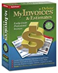 MyInvoices & Estimates Deluxe