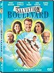 Salvation Boulevard (Sous-titres fran...