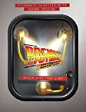 Back to the Future: The Complete Adventures (Sous-titres français)