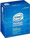 Intel Pentium Dual-Core E2200 Proce