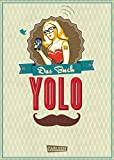 Das E-Book YOLO