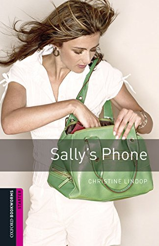 Sally´S Phone