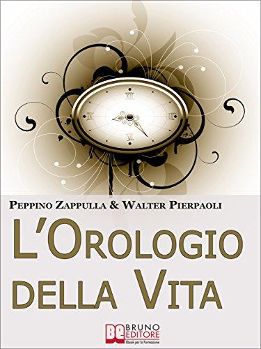 lorologio-della-vita-rigenerare-il-tuo-corpo-e-la-tua-mente-per-prevenire-linvecchiamento-ebook-ital