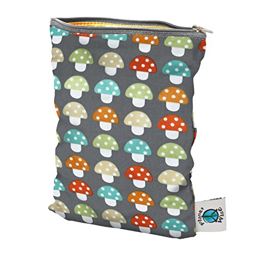 planet-wise-wet-diaper-bag-toadstool-small-by-planet-wise-inc