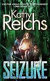 Seizure (Tory Brennan) (0099543885) by Reichs, Kathy