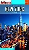 New York 2016 Petit Fut� (avec cartes, photos + avis des lecteurs)