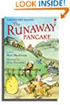 The Runaway Pancake: Level 4 (First R...