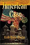 img - for American Czar book / textbook / text book