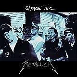 Garage Inc. [3LP Vinyl]