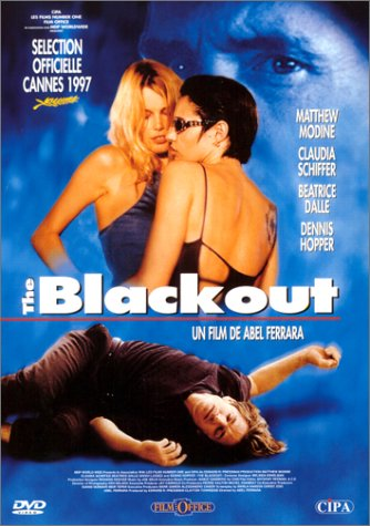 Blackout, The / Затмение (1997)