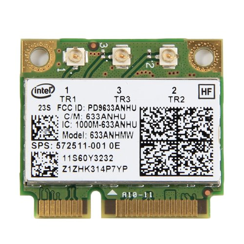 pour-ibm-intel-6300-agn-adaptateur-pci-e-sans-fil-wifi-n-ultimate-n-carte-intel-6300agn-80211a-b-g-n