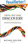 Reinventing Discovery - Th New Era of...