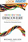 Reinventing Discovery: The New Era of...