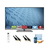 M422i-B1 - 42-inch Ultra-Slim LED