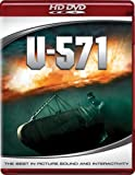 U-571 [HD DVD]