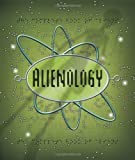 Alienology (Ologies)