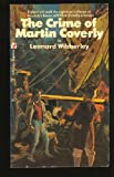 The Crime of Martin Coverly