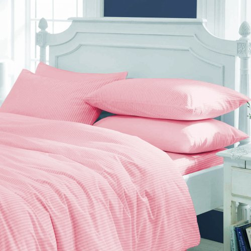 Arms Reach Co Sleeper Sheets